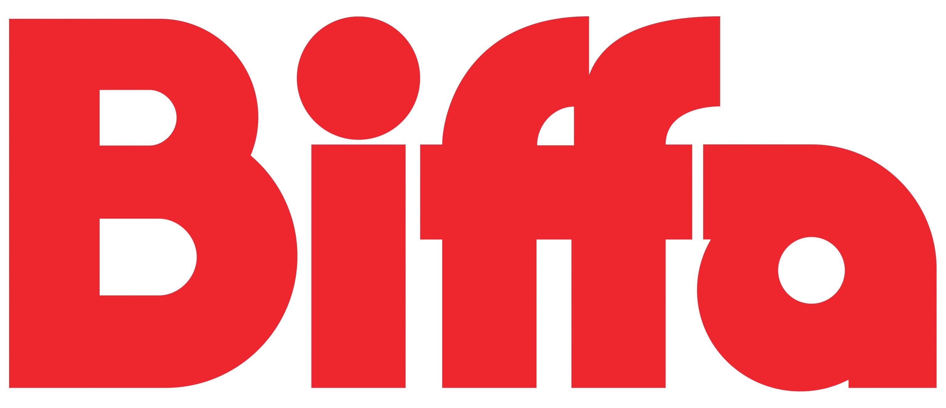 02_Biffa logo.jpg