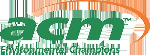 04_ACM_Logo500.png