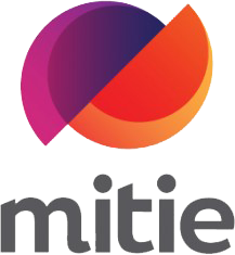 09_Official-Mitie-Logo-Launched-2014-hi-res-e1391691605728.png