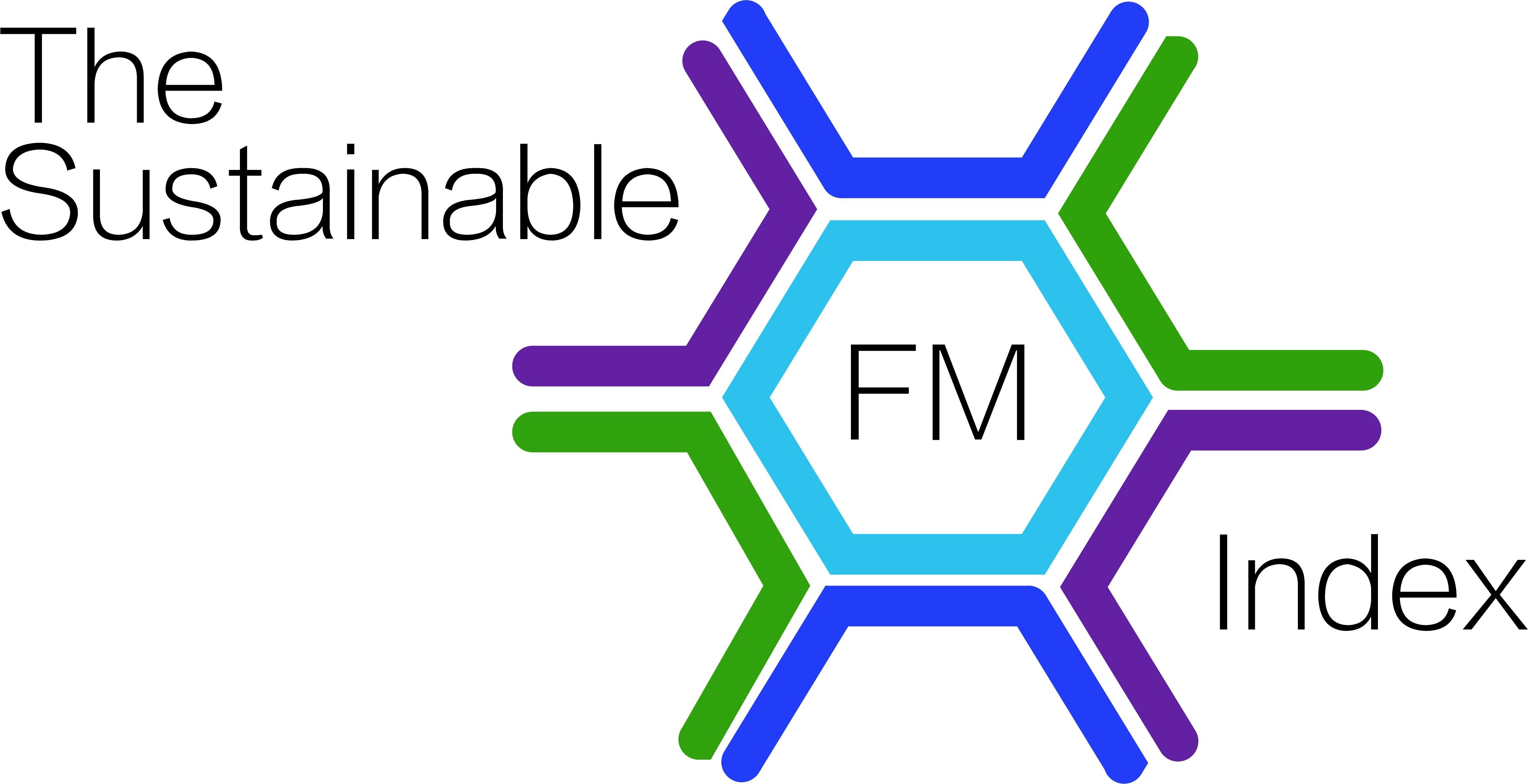10_SFMI Logo.jpg