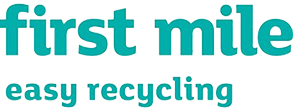 11_First Mile logo.png