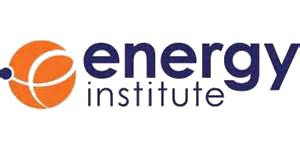 14_Energy Institute.png