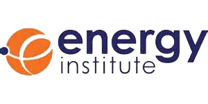 14_Energy Institute.png