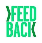 16_feedback logo.jpg