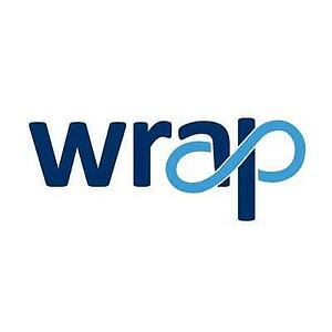 WRAP (The Waste and Resources Action Programme)