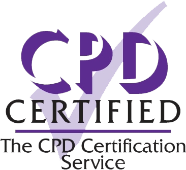CPDCertifiedlogo-1.png