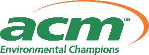 ACM_Logo_2