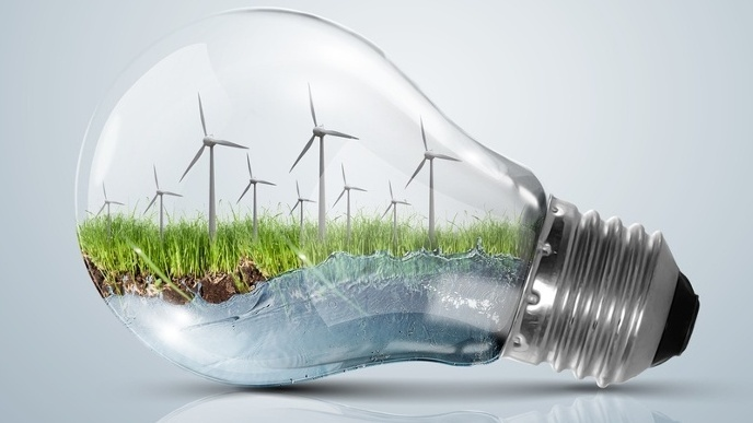 What is? ISO 50001 (Energy Management)