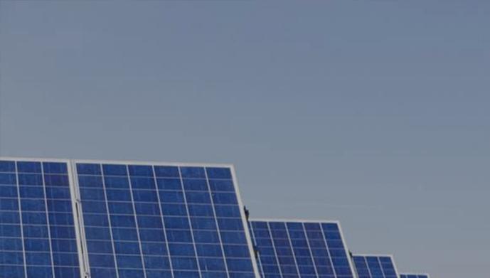 What is? Energy Efficiency