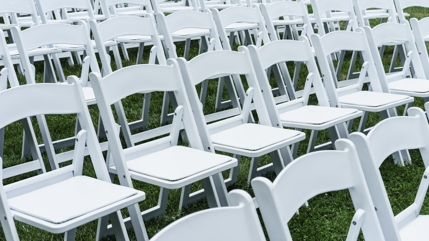 What is? ISO 20121 (Sustainable Events)