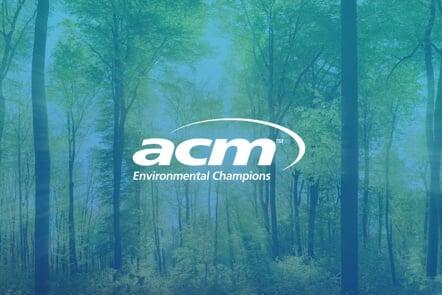 ACM Environmental