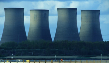 bridge-climate-change-cooling-tower-162646-2