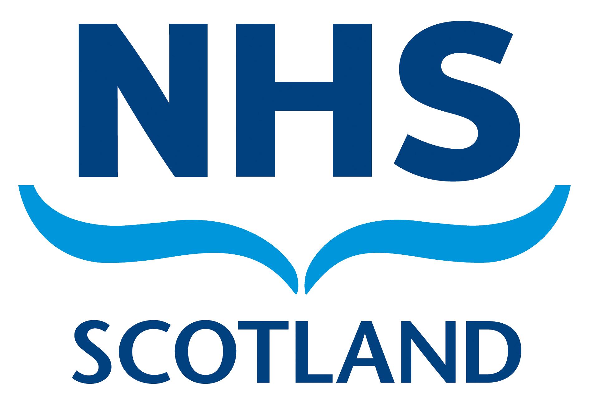03_NHS Scot Logo (RGB)