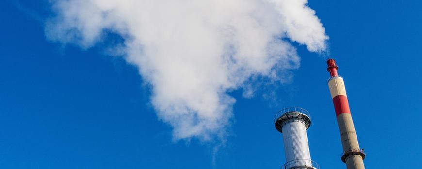 i-0617a-air-emissions-7