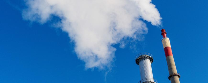 Improving Air Quality: Combustion Plant Directives