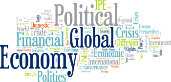 word-cloud-political-global-economy